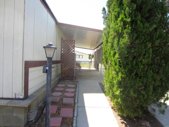 48303 N. 20th St. West, Lancaster, CA 93534 Photo 4