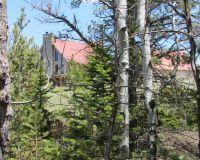 Home for sale: Laramie, WY 82073