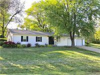Home for sale: 810 Dooner, Collinsville, IL 62234