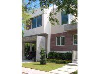 Home for sale: 320 W. Heather Dr., Key Biscayne, FL 33149