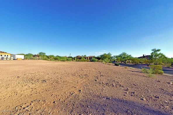 3605 S. Ponderosa Dr., Gold Canyon, AZ 85118 Photo 12