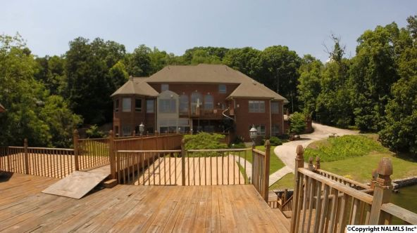 1826 Preston Island Cir., Scottsboro, AL 35769 Photo 3