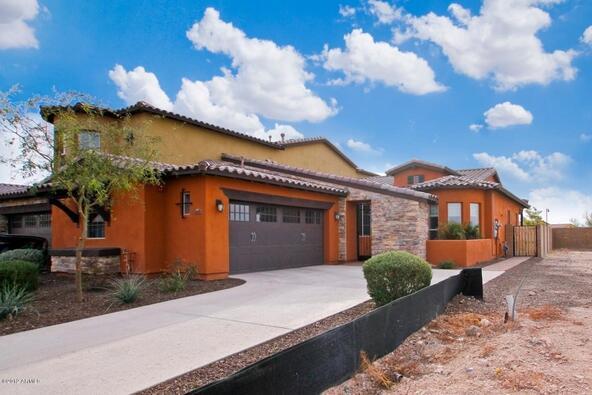 12081 W. Desert Mirage Dr., Peoria, AZ 85383 Photo 3