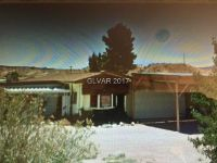 Home for sale: 681 West Ryan Avenue, Overton, NV 89040