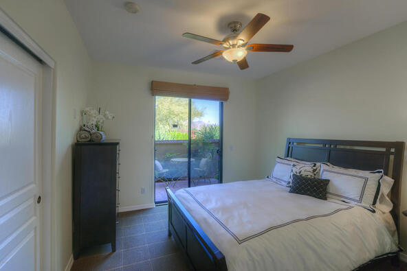 20704 N. 90th Pl., Scottsdale, AZ 85255 Photo 51