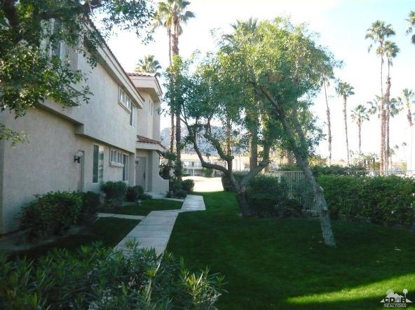 55501 Winged Foot, La Quinta, CA 92253 Photo 8