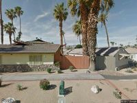 Home for sale: Indio Blvd., Indio, CA 92201