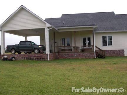 8266 County Rd. 109, Safford, AL 36773 Photo 18