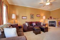 Home for sale: 85 John Sevier, Clarksville, TN 37040