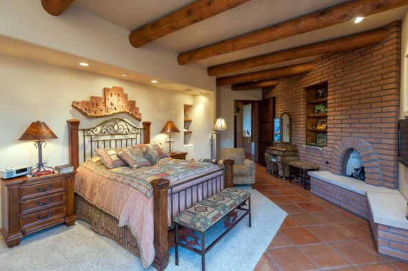 100 Soldiers Pass Rd., Sedona, AZ 86336 Photo 34