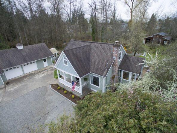 10164 E. F St., Tacoma, WA 98445 Photo 25