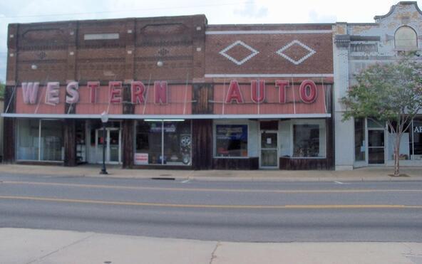 518 & 516 W.Main St., Clarksville, AR 72830 Photo 6