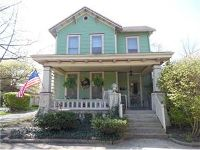Home for sale: 263 West Broadway St., Shelbyville, IN 46176