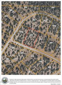 Home for sale: 31724 W. Calle Chispa, Seligman, AZ 86337