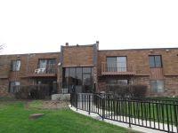 Home for sale: 125 Mullingar Ct., Schaumburg, IL 60193