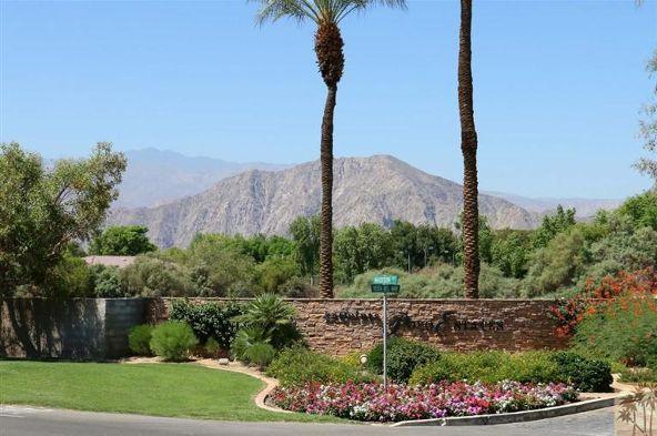 80805 Vista Bonita, La Quinta, CA 92253 Photo 19