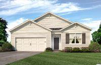 Home for sale: 467 Quinta St., Longs, SC 29568