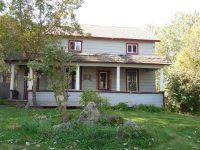 Home for sale: 207 Oak St., Granton, WI 54436