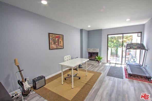 2531 Almaden Ct., Los Angeles, CA 90077 Photo 20