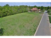 Home for sale: 8410 Eagle Glen, Charlotte, NC 28210