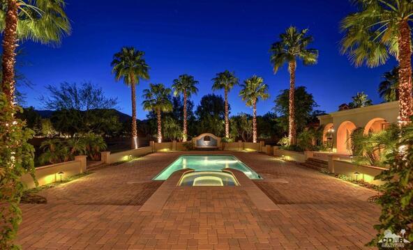 80765 Vista Bonita, La Quinta, CA 92253 Photo 5