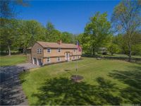 Home for sale: 19 Old Kentwood Rd., East Haddam, CT 06423