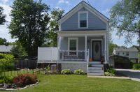 Home for sale: 6671 Sherman Avenue, Cincinnati, OH 45230