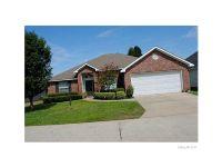 Home for sale: 9819 Paragon Ln., Shreveport, LA 71115