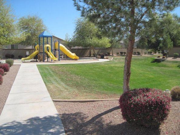 2002 W. Carson Rd., Phoenix, AZ 85041 Photo 30