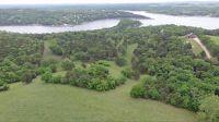 Home for sale: 26318 Farm Rd. 1197 30 Land, Eagle Rock, MO 65641