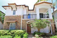 Home for sale: 56 Stoney Dr., Palm Beach Gardens, FL 33410