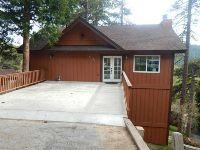 Home for sale: 23951 Zurich, Crestline, CA 92325