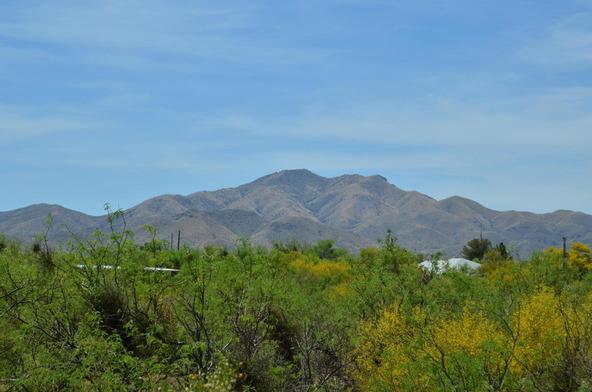 1417 N. Darlene, Vail, AZ 85641 Photo 26