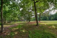 Home for sale: 149 Yadkin Falls, New London, NC 28127