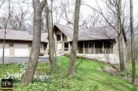 Home for sale: 3307 Oak Ridge Rd., Crystal Lake, IL 60012