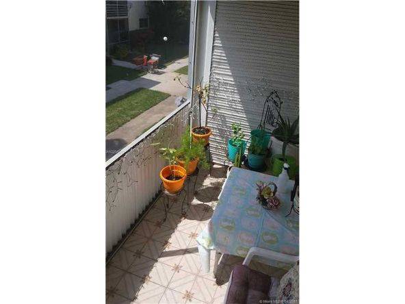 1355 N.E. 167th St. # 203, North Miami Beach, FL 33162 Photo 8
