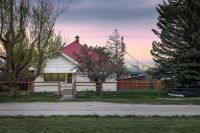 Home for sale: 6191 S. 3rd St., Tetonia, ID 83452