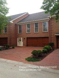 Home for sale: 2120 Taborlake Cir., Lexington, KY 40502