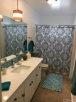 Home for sale: Acacia Avenue, Yucaipa, CA 92399