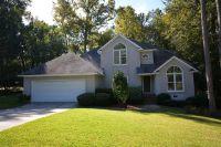 Home for sale: 215 Post Oak Ln., North Augusta, SC 29841