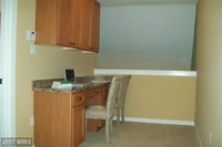 Home for sale: 1 Breeding Blvd., Stevensville, MD 21666