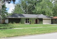 Home for sale: 9431 Beauclerc Cove Rd., Jacksonville, FL 32257