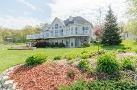 Home for sale: N4978 Arrowhead Trl, Juneau, WI 53039