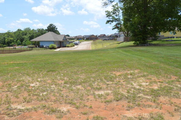 300 Rabbit Run, Enterprise, AL 36330 Photo 14