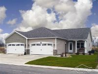Home for sale: 114 Tuscany Cir., Saginaw, MI 48603