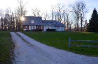 Home for sale: 888 North Calumet Avenue, Chesterton, IN 46304