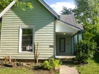 Home for sale: 615 E. Main St., Greenfield, IN 46140