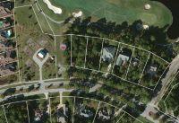 Home for sale: 7146 Pennywhistle Ln. S.W., Ocean Isle Beach, NC 28469