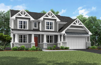 Home for sale: 18 South Kaspar Avenue, Arlington Heights, IL 60005