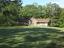 485 Greenhill Rd., Tuscumbia, AL 35674 Photo 2